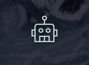 Intégration de facteurs humains dans la conception de cobots télémanipulés