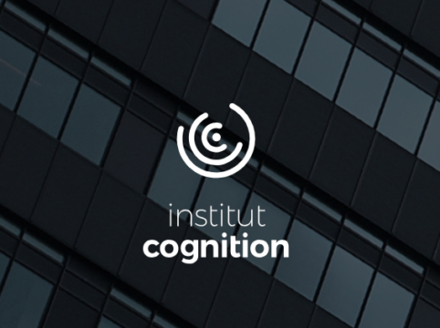 Newsletter#5 de l'Institut Cognition