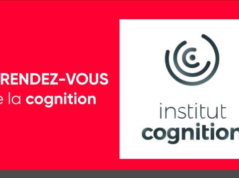 27 novembre Les Rendez-vous de la Cognition