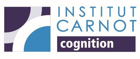 Labellisation Carnot pour l'Institut Cognition