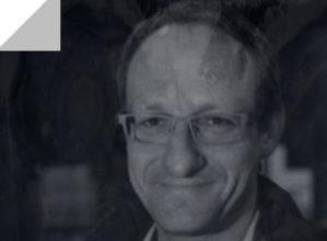 Frédéric GUILLOU – GRTgaz